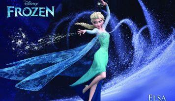 Los nombres de las Princesas Disney para tus hijas
